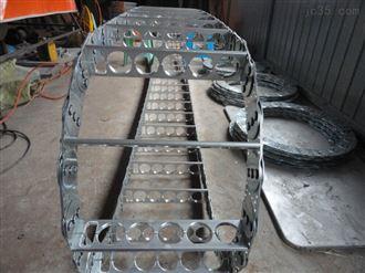 TL250重型钢制拖链