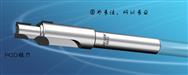 PCD铣刀/PCD螺纹铣刀/合金铣刀