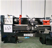 C6140卧式车床国标型6150车床生产厂家