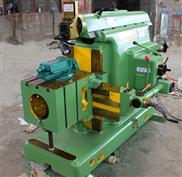 厂家专业生产BC6066牛头刨床