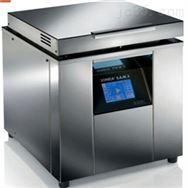 意大利进口SOLTEC超声波清洗机