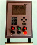 数控化升级改造数控折弯机控制系统
