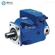 REXROTH柱塞泵A4VSO180E02/30R-PPB13N00