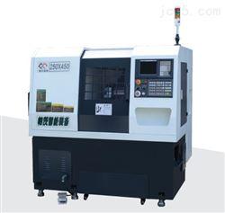 PC250X450数控车床