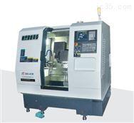 CKX-6130数控车铣复合机床