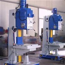 Z5150B/Z5150B-1立式钻床质保3年