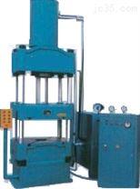 磁性材料液压机