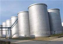 石家庄食品污水处理设备