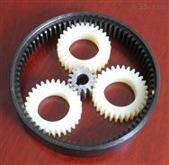 电动车齿轮润滑脂齿轮消音脂无刷有齿电机脂