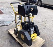 AETS BF1435路面地板锯水泥路面切割高效率
