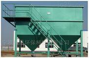 宁波磁力研磨机污水处理设备