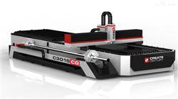板管一體光纖激光切割機C3015CG