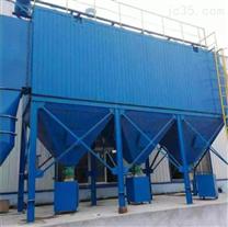 燃煤电厂锅炉静电除尘器改造