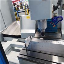 一重数控机床生产线伸缩式钢板防护罩