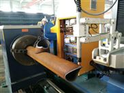 竞技宝相贯线切割机 钢结构管桁架制作设备