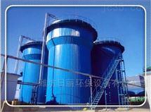 包头市钢材污水处理设备