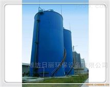 牡丹江市日处理500立方工业污水设备