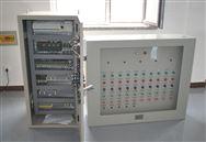 工程强电改造-PLC控制器施工