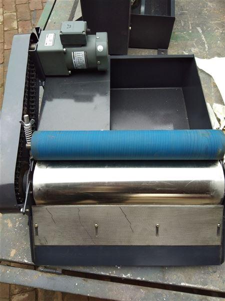 磁性分离器维修厂家