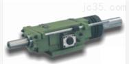 D9-150钻孔主轴头