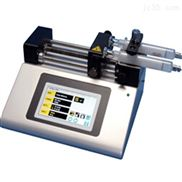 美国 KD Scientific高压泵