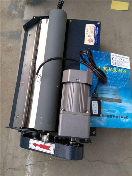郑州磨床磁性分离器
