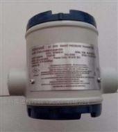 霍尼韋爾變送器STG74S-E1G000-1-0-AHS-11S