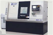 BHT-23型活塞销孔精密镗床