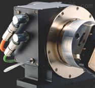 DDR系列直驅馬達分度盤
