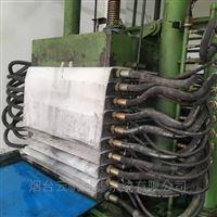 板式过滤机用无纺布过滤纸