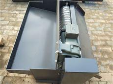 环保污水处理磁性分离器