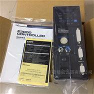 日本nakanishi中西高频主轴变频控制器