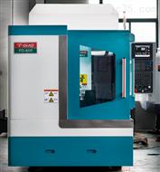 高精度CNC数控雕铣机雕刻机FD650