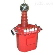 GSYDJ-C超輕試驗變壓器