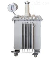 GSYD-S 散熱型試驗變壓器
