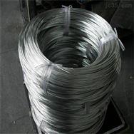 5A02铝线4.11050耐腐蚀铝线/7050耐高温铝线