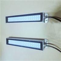 24v机床LED工作灯