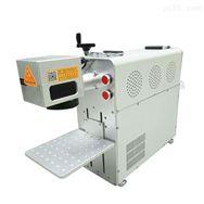 番禺纸盒CO2激光打码机