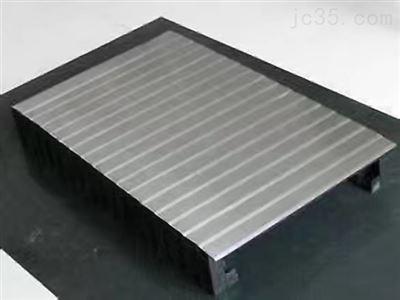 全规格金沙加微信送彩金99供应钢板防护罩出售