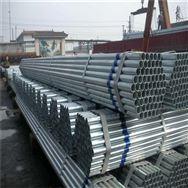 5056铝管,2011超硬耐磨铝管-3003厚壁铝管