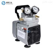 GAST真空泵DOA系列DOA-P504-BN