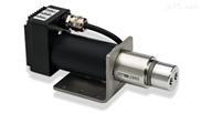 HNPM 硅胶输送MZR7205微型齿轮泵