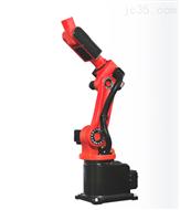 伯朗特六轴工业5KG机器人