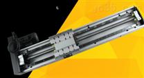 线性滑台模组JTH170