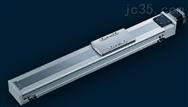 ACH6直线导轨机械手