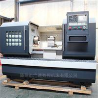 CK6180X750CK6180X750 卧式数控车床厂家