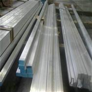 高导热5A02铝排,4032铝排*6063抗折弯铝排