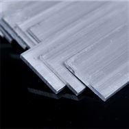 无锡3004铝排LY12镀锡铝排,高导电7075铝排