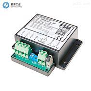 FSM继电器TSRLF系列 TSRLF992101318