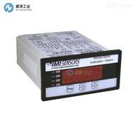 PCB传感器683系列 683A001000